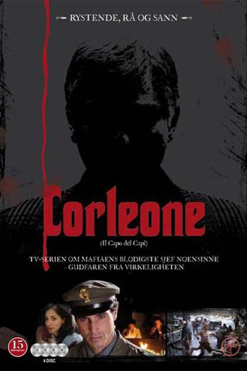 corleone-inni