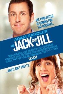 jackjill2