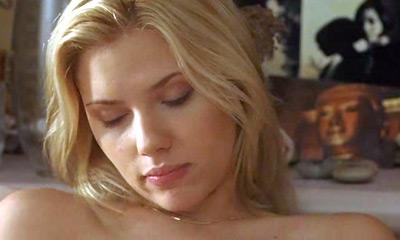 Scarlet-Johansson-nude