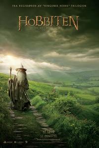 hobbiten-2