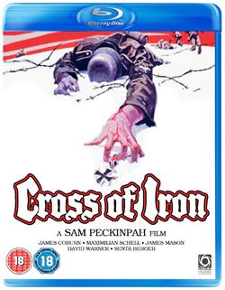 cross-of-iron2