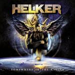 Helker album