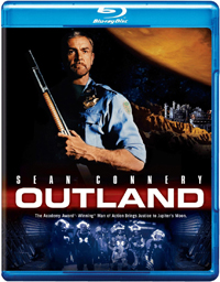 outland-connery