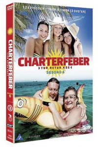 charterf