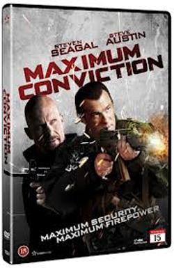 maximum conviction2