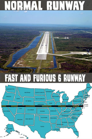 fastfurious 6
