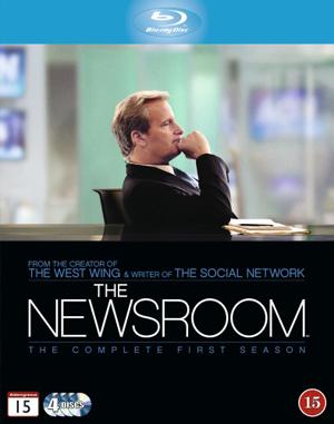 newsroom inni