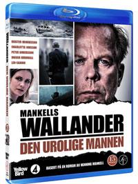 wallander-27