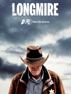 longmire-ses1