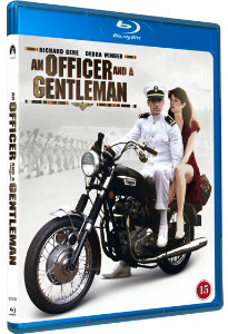 officer-gentleman-blu-ray
