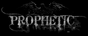 prophetic-logo