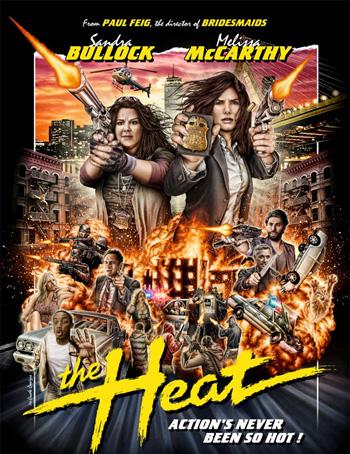 the-heat-inni