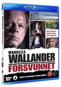 wallander-forsvunnet