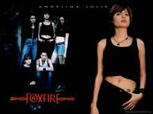 Foxfire 1996