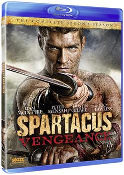 spartacus---vengeance