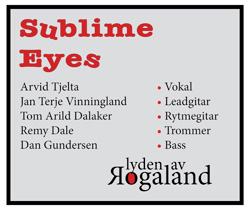 sublime-eyes-info