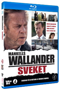 sveket-wallander