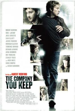 the-company-2