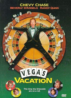 vegas-vacation