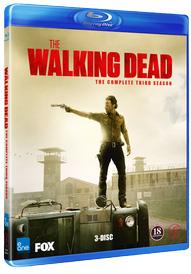 walking-dead-3-inni