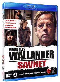 wallander-savnet