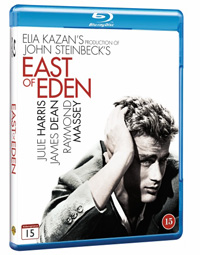 ølt-for-eden---blu-ray