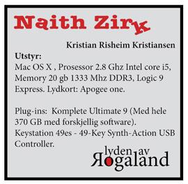 naithzirk-info