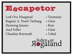 presentasjon-escapetor