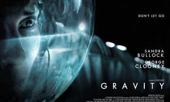 gravityinni