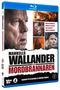 wallander_31_mordbrannaren_blu-ray-22924201-frntl