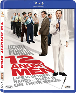 12-angry-men-inni