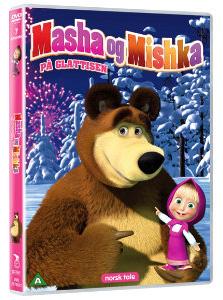 masha-miska