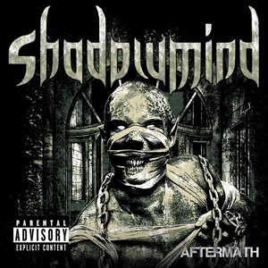shadowmind-aftermath