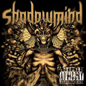 shadowmind-lp