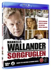 wallander-siste-film