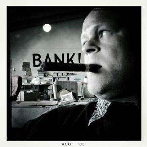 Ronny Bank