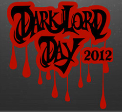 dark-lord-day