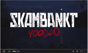 Klikk for video.