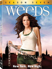 weeds-sesong7