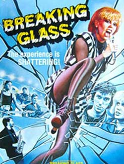 breaking-glass