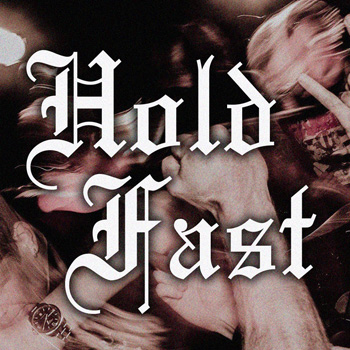 hold-fast-ep