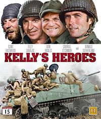 kellys-helter