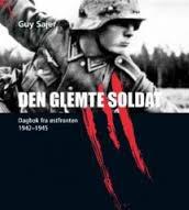 glemt soldat
