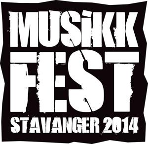 musikkfest-2014