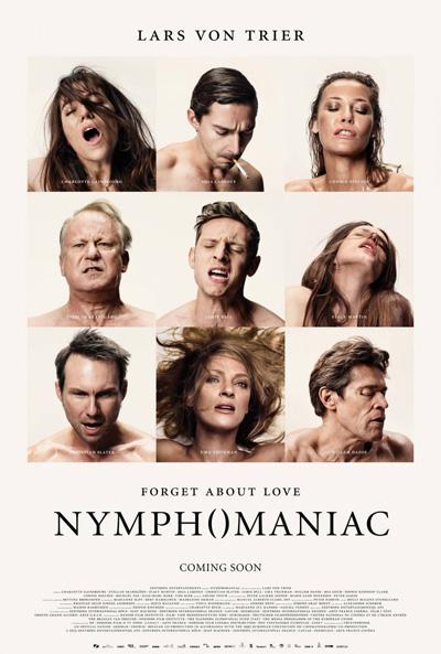 nymphomaniac-vol1