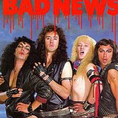 BAD-NEWS-1