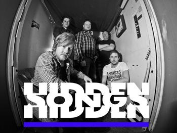 HiddenS311