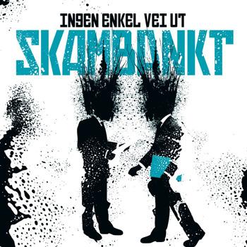 INGEN-ENKEL-SKAMBANKT