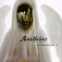 alternative-4