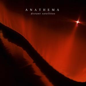 anathema---distant